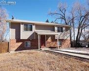 1309 N Chestnut Street, Colorado Springs image