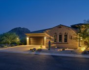 10997 E Buckhorn Drive, Scottsdale image