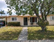 19741 Nw 40th Ave, Miami Gardens image