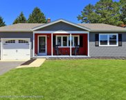 62 Whitmore Drive, Toms River image