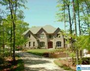 219 Weatherly Way, Pelham image