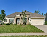 10094 Dressage  Lane, Midland image