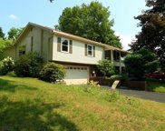 658 Berkshire Drive, State College image