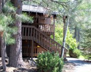 57374-32A1 Beaver Ridge  Loop, Sunriver image