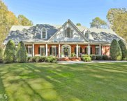 175 Laurelwood Dr, Tyrone image