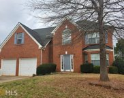 644 Howell Dr, Locust Grove image