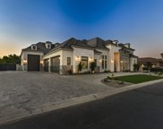 2978 E Waterman Way, Gilbert image