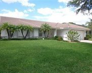 10143 NW 48th Dr, Coral Springs image