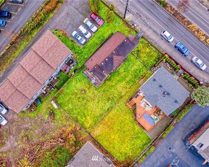919 E Marine View Drive Unit #1-4, Everett