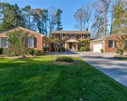 1121 Michaelwood Drive, North Central Virginia Beach image