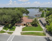 431 Barclay Avenue, Altamonte Springs image