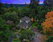 530 145th Avenue SE, Bellevue image