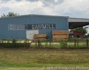 44 Sawmill  Road, Durant image