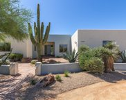 6019 E Wildcat Drive, Cave Creek image
