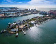 188 Devon Drive, Clearwater Beach image