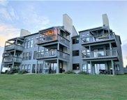 725 Ashmeade  Rd Unit #106, Moneta image