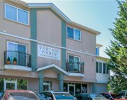 1645 S 288th St Unit 101, Federal Way image