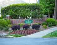 207 Channel Cove Court, Jamestown image