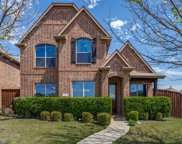 13910 Valley Mills Drive, Frisco image