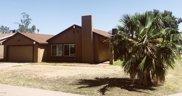 4019 E St Charles Avenue, Phoenix image