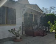 221     Rosemont Avenue   4, Silver Lake image