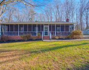 120 Whispering Pines Rd, Gaffney image