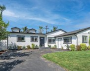 6243  Fulcher Ave, North Hollywood image