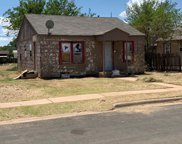 405 43rd, Lubbock image