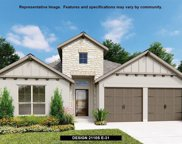313 Avendita Lane, Liberty Hill image