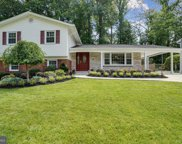 6711 Norview   Court, Springfield image