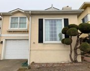 46 Westdale Ave, Daly City image