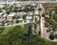 13759 Cocoanut Avenue, Juno Beach image