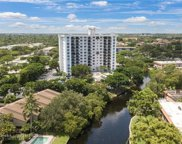 1800 N Andrews Ave Unit 4L, Fort Lauderdale image