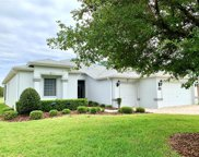 15969 Sw 14th Avenue Road, Ocala image