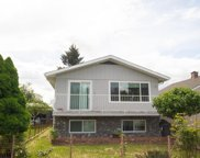 3614 14th  Ave, Port Alberni image