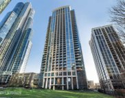 1235 S Prairie Avenue Unit #505, Chicago image
