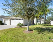 3346 Saloman Lane, Clermont image