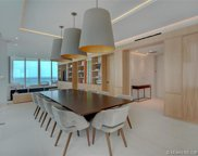 16901 Collins Ave Unit #2505, Sunny Isles Beach image
