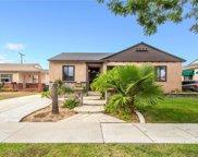 4281     Pixie Avenue, Lakewood image