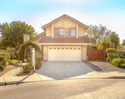 32762 Hanford Ct, Union City image