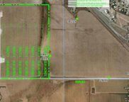 2 County Road 6000, Shallowater image
