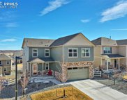 5998 High Timber Circle, Castle Rock image