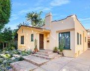 8817     Ashcroft Avenue, West Hollywood image