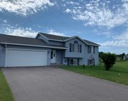 304 WILLOW BEND COURT, Merrill image