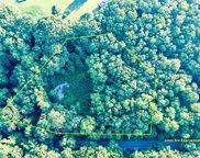650 County Road 379, Trinity image