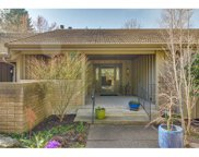 1013 NW SPRINGWOOD  LN, McMinnville image