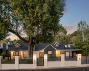 3842  Goodland Ave, Studio City image