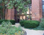 550 Coeur De Royale Unit #301, St Louis image