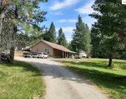 133 N Baldy Mountain road, Sandpoint image