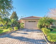 343 Indian Wells Avenue, Poinciana image